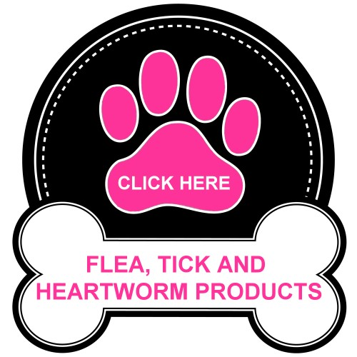 northern_california_flea_tick_and_heartworm_products500