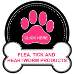 northern_california_flea_tick_and_heartworm_products