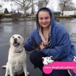 18-Lodi-Labrador-Bella-dog-and-cat-shots