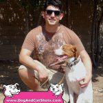 24-Rancho-Cordova-Bradshaw,-Brittney-Spaniel,-BamBam-2-dog-and-cat-shots