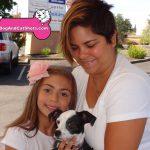 20-Rocklin-Roseville,-Chihuahua-Terrier,-Mila