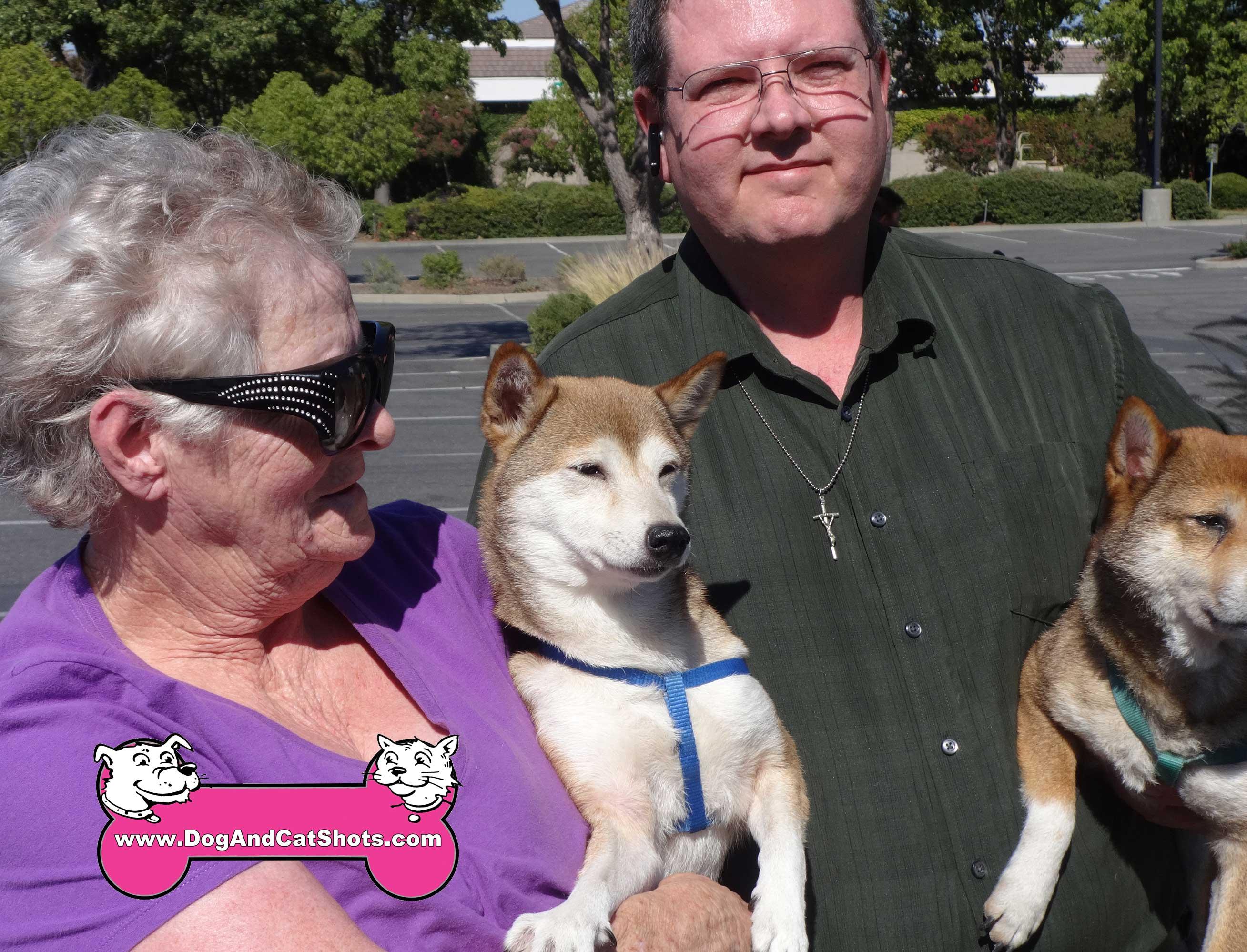 6-Vacaville,-Shiba-Inu,--dog-and-cat-shots