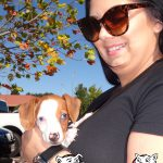 30-vacaville-doxie-charlie