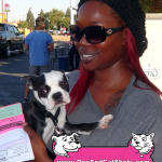 11-merced-boston-terrier-panda
