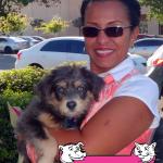 24-stockton-terrier-mix-layla