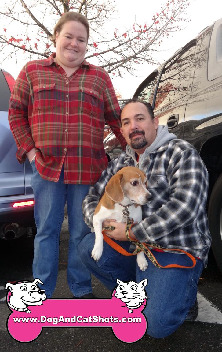 27-placerville-beagle-gunny