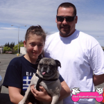 10-west-sacramento-pug-elliot